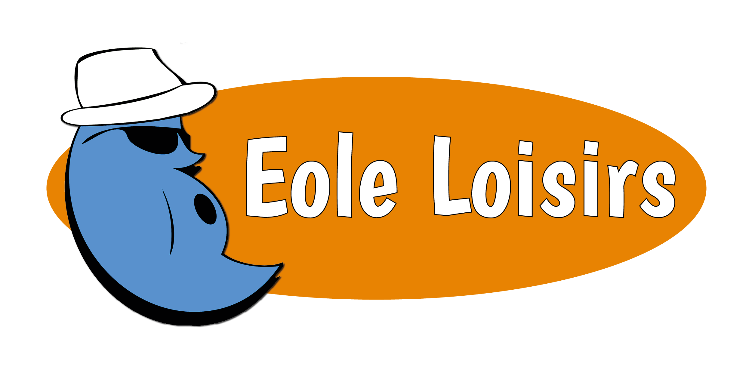 Logo Eole BON