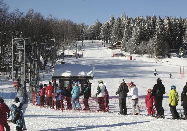 ballon-d-alsace-ski