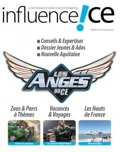 influence 19