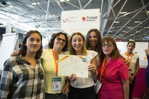 Trophée des comité d'entreprise- Proweb CE- magazine influence ce - offre comité d'entreprise- comité d'entreprise Ascanama-2