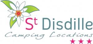 logo St-Disdille