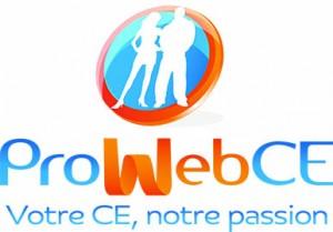 logo_ProwebCE_2012