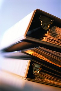 offre comité d'entreprise- Formation- Expertise comptable- offre comité d'entreprise magazine influence-ce groupe LAGRAND-1