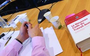 offre comité d'entreprise- Formation- Expertise comptable- offre comité d'entreprise magazine influence-ce groupe LAGRAND-2