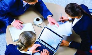 offre comité d'entreprise- Formation- Expertise comptable- offre comité d'entreprise magazine influence-ce groupe LAGRAND-5