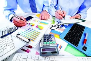 offre comité d'entreprise- Formation- Expertise comptable- offre comité d'entreprise magazine influence-ce groupe LAGRAND-7