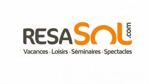 offre comité d'entreprise-magazine influence!ce- vacances et loisirs-Campings- comité d'entrerepise - RESASAOL-1