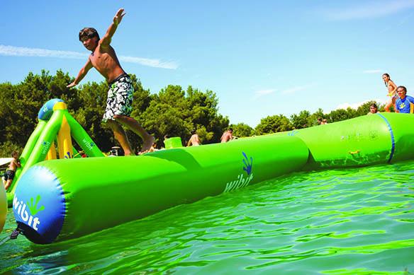 offre comité d'entreprise- vacances à la mer- vacance à la campagne - magazine influence!ce-2