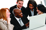 offre comite d'entrependre-magazine influence!CE-PV & compte-rendus-comite d'entreprendre-4