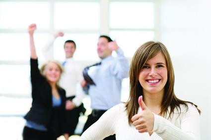 offre comite d'entrependre-magazine influence!CE-formation-comite d'entreprendre-2