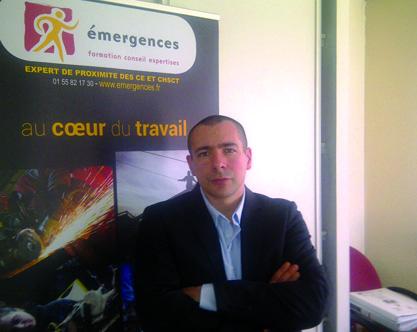offre comite d'entrependre-magazine influence!CE-formation-comite d'entreprendre-3