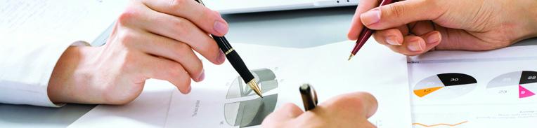 offre comite d'entreprise-magazine influence!CE-accompagnement juridique-comite d'entreprise-2
