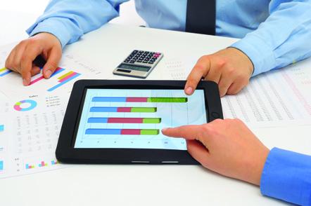 offre comite d'entreprise-magazine influence!CE-dossier logiciel-comite d'entreprise-1