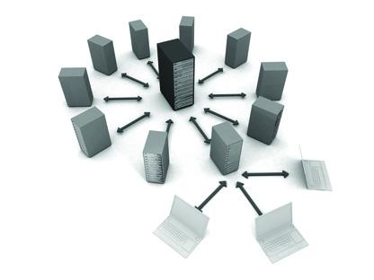 offre comite d'entreprise-magazine influence!CE-formation salaries-comite d'entreprise-1