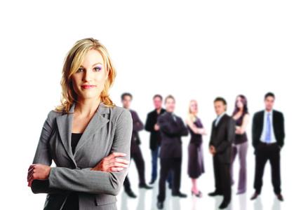 offre comite d'entreprise-magazine influence!CE-formation salaries-comite d'entreprise-3