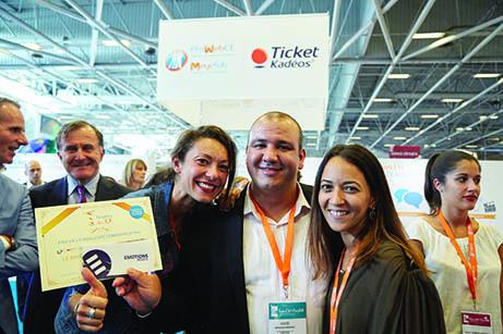 trophée des comités d'entreprise- ProwebCE- magazine influence ce- comité d'entrepise Batobus.jpg