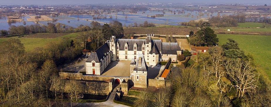 offre comité d'entrerpise vacance et loisirs en Pays de la Loire - offre comité d'entreprise magazine Influence!ce-1