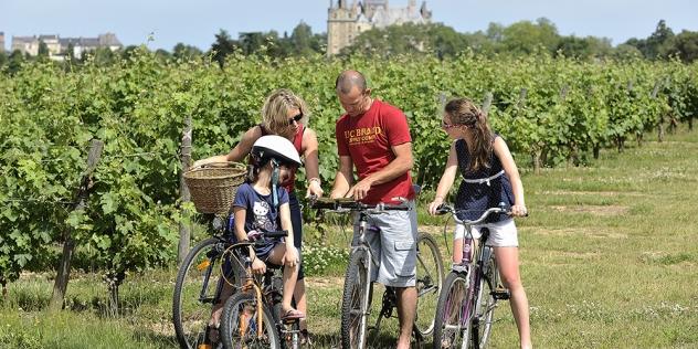 offre comité d'entrerpise vacance et loisirs en Pays de la Loire - offre comité d'entreprise magazine Influence!ce-18