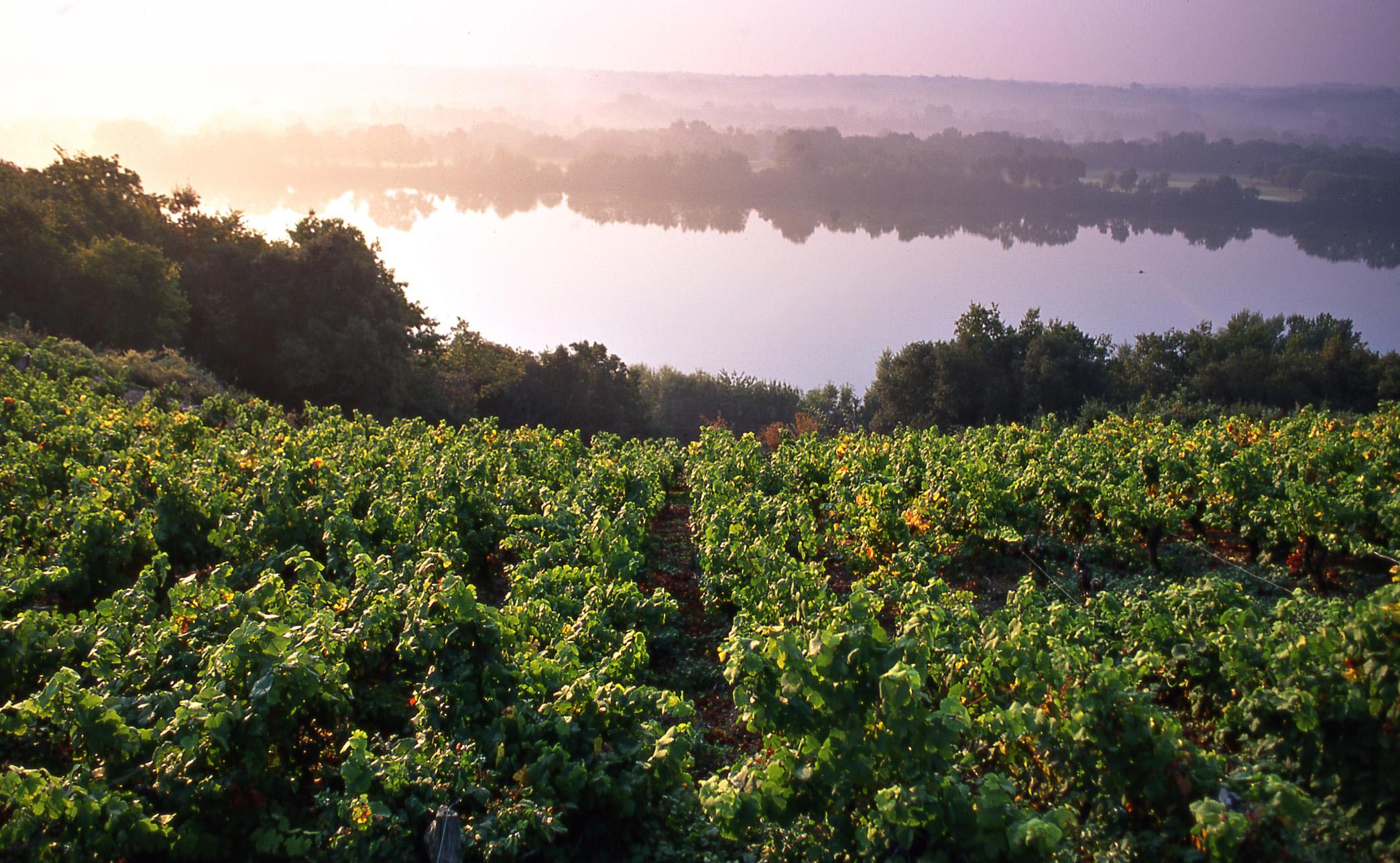 offre comité d'entrerpise vacance et loisirs en Pays de la Loire - offre comité d'entreprise magazine Influence!ce-20