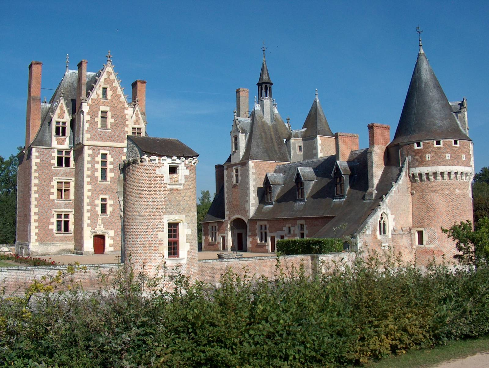 offre comité d'entrerpise vacance et loisirs en Pays de la Loire - offre comité d'entreprise magazine Influence!ce-3