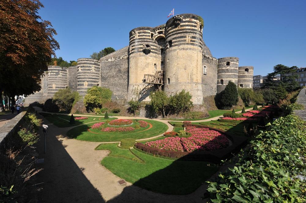 offre comité d'entrerpise vacance et loisirs en Pays de la Loire - offre comité d'entreprise magazine Influence!ce-336