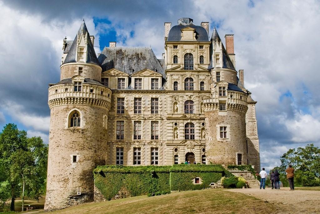 offre comité d'entrerpise vacance et loisirs en Pays de la Loire - offre comité d'entreprise magazine Influence!ce-6-