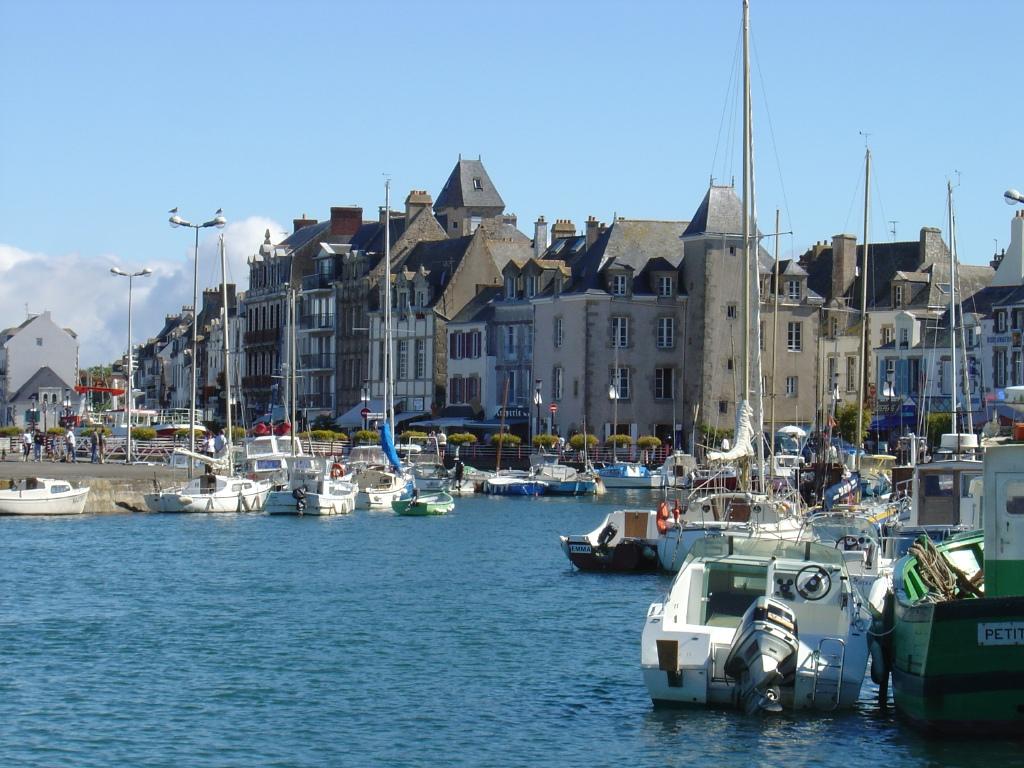 offre comité d'entrerpise vacance et loisirs en Pays de la Loire - offre comité d'entreprise magazine Influence!ce-8