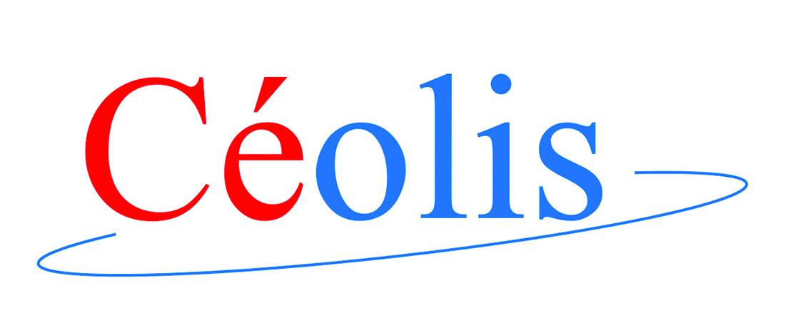 nouveau_logo_ceolis