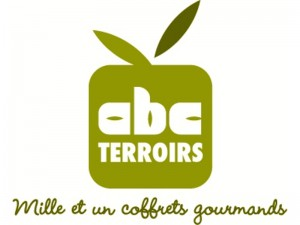 logo abc terroirs