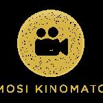 2017 LOGO EMOSI KINOMATON SITE OR