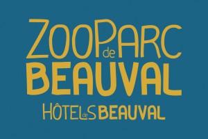 Logo_Zoo+Hôtels_Fond-Bleu