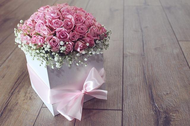flower-3215149_640 (1)