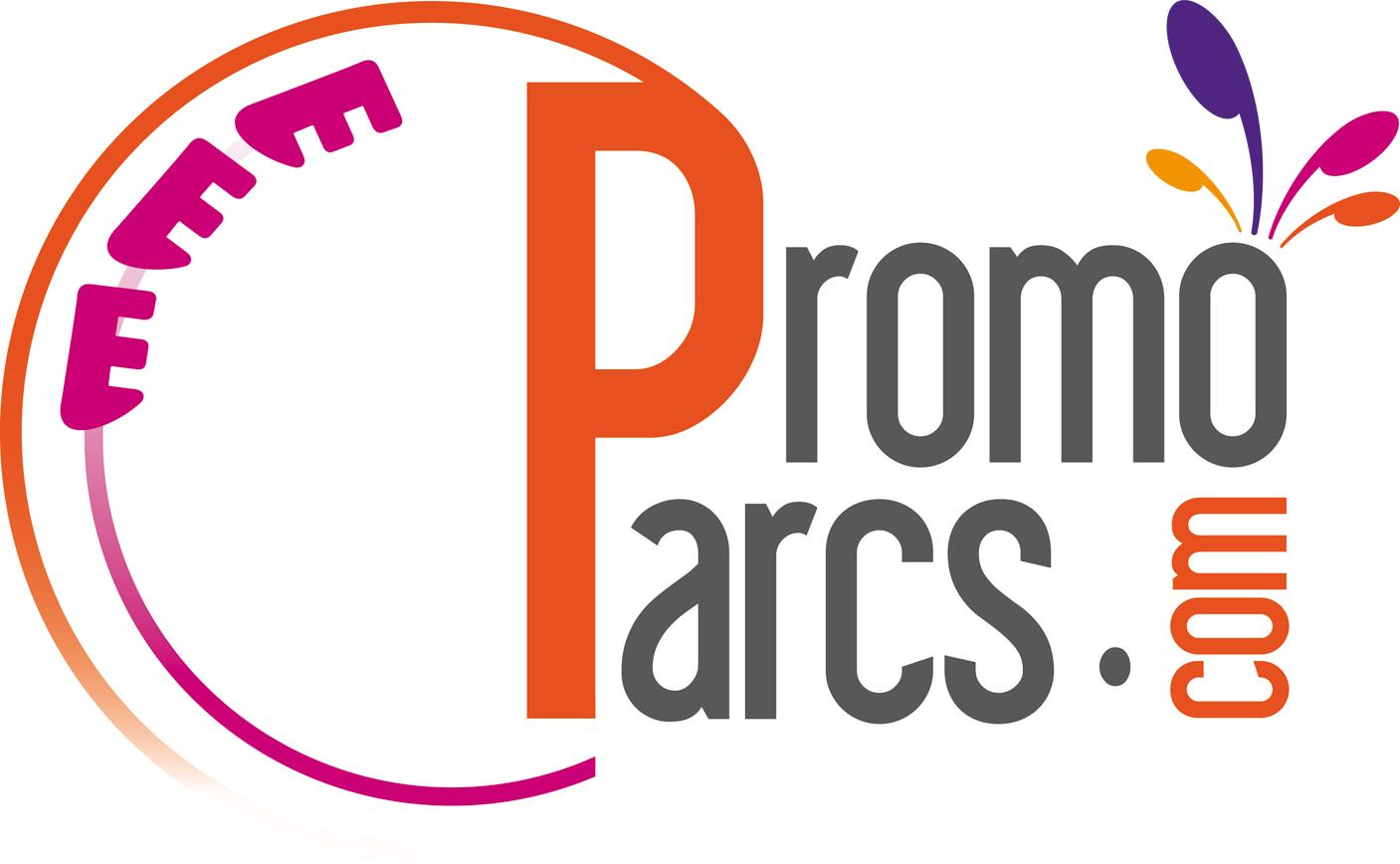 logo Promoparcs-defmoyenne