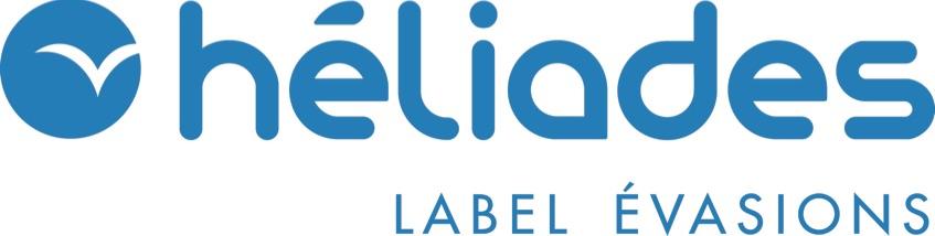 logo_HELIADES_BLEU_sans_fond_QUADRI 2