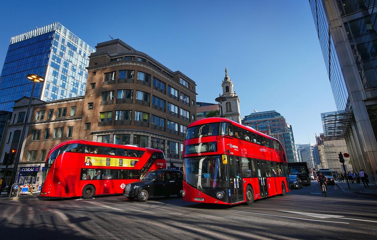 london-2928889_1280