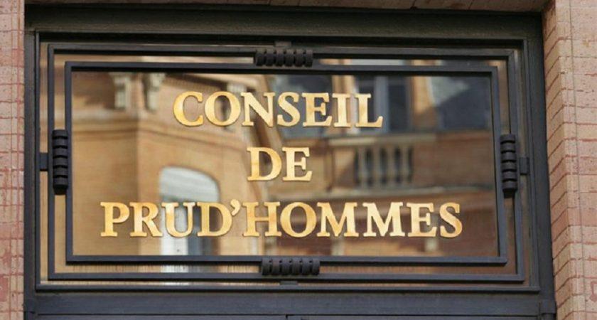 prudhommes-840x450