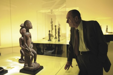 Jacques-Chirac.-Une-passion
