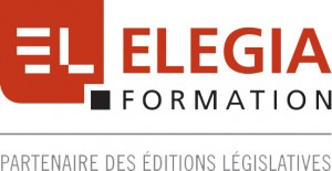 Logo partenaire EL fond transparent