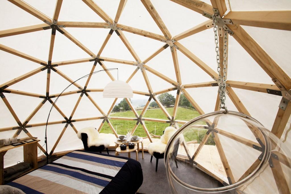 wild-dome-interrieur-luxe