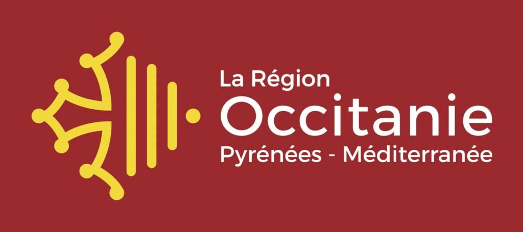 OccitanieLogo copie