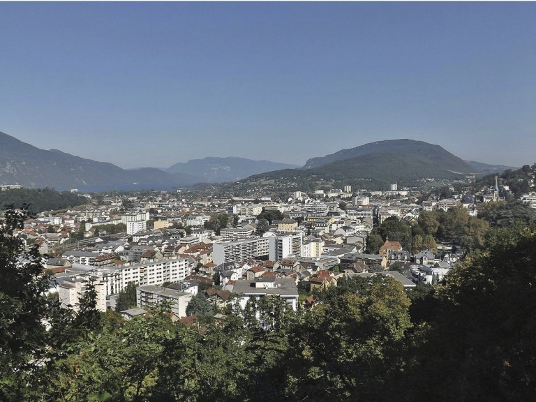 Aix-les-Bains_(Savoie)
