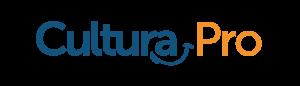 Logo CULTURA PRO