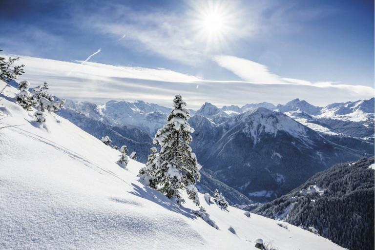 Pres-Francais-estiment-montagne-atoutla-France_0_1400_933
