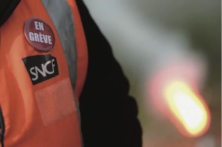agent-SNCF-greve