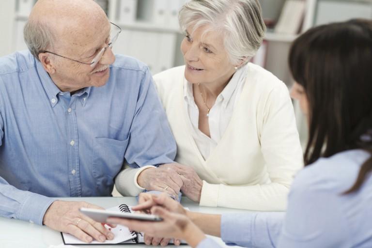 mutuelle-sante-retraite