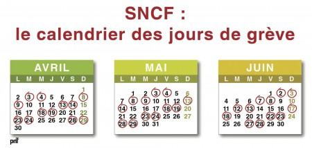sncf6