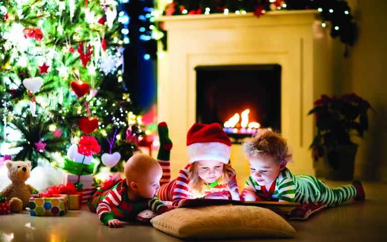 Christmas_Holidays_508022_2880x1800
