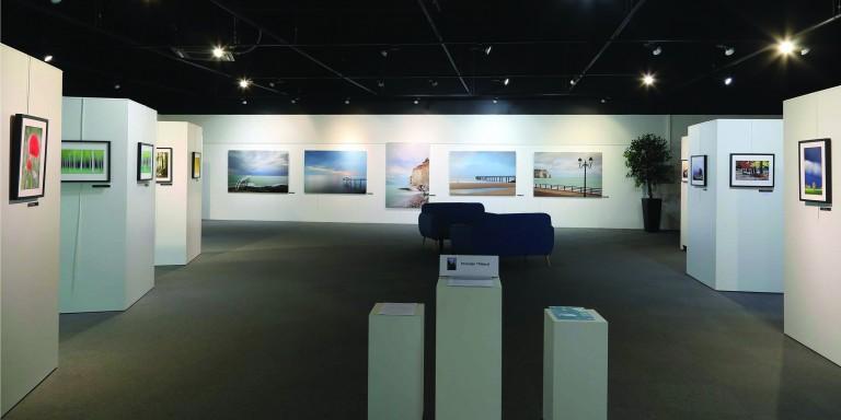 Expo-Christian-Thibaud-La-Roche-sur-Yon-mail