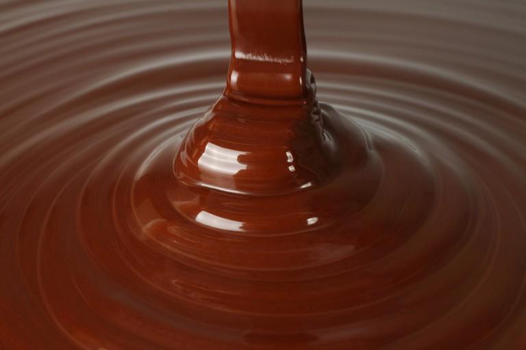 Sauce-au-chocolat