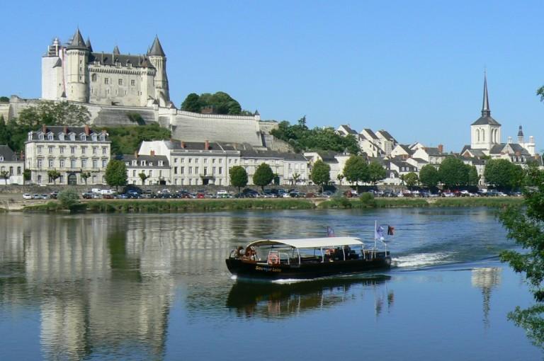 Saumur-visite2